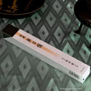 Shoyeido Kyo-jiman Pride of Kyoto Premium Incense
