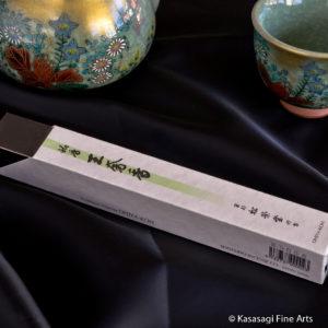 Shoyeido Ohjya-Koh Kings Aroma Premium Incense