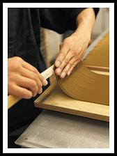 Shoyeido Handmade Incense
