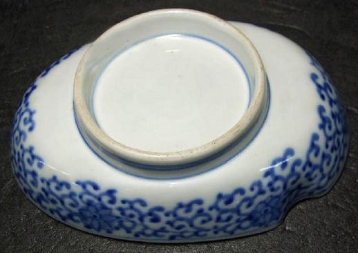 Antique IMARI plates