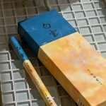 Shoyeido White Cloud Incense Bundle