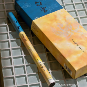 Shoyeido White Cloud Incense Bundle Or Box
