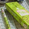 Shoyeido Eternal Treasure Incense Bundle
