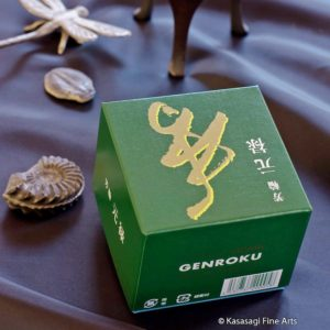Shoyeido Horin Genroku Returning Spirit 10 Coils