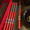 Shoyeido Daigen-koh Incense Bundle