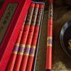 Shoyeido Daigen-koh Incense Bundle