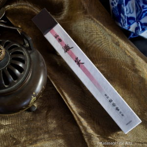 Shoyeido Misho Gentle Smile Premium Incense