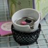 Shoyeido Charcoal Incense Burner