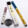 Shoyeido Incense Meditation Pack