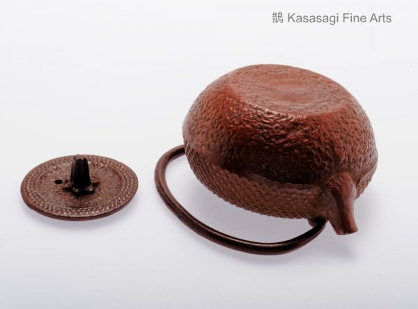 Calligraphy Tool Suiteki Teapot Water Dropper