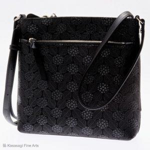 Inden-Ya Deerskin Premium Ladies Handbag